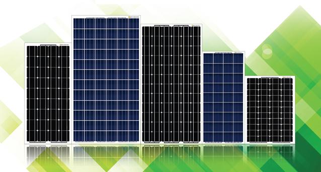 Distributor Jual Solar Cell Surabaya Termurah Ecer Dan