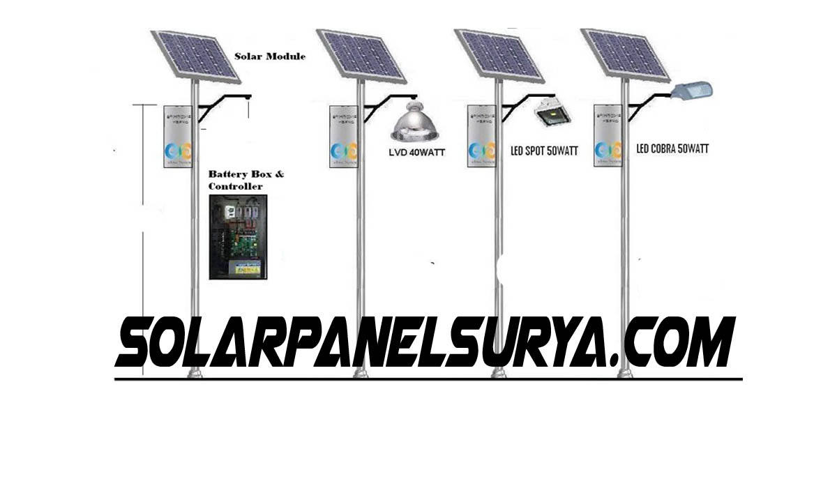 Solar Panel Regulator Wiring Diagram furthermore Solar Charger Circuit also Solar Panels further Satellite With Second Tv 37572 additionally Free Shipping 500watt Wind Solar Hybrid System For Home Build On The Roof Wind Generator Controller Solarpanel Inverter. on solar panel charge controller