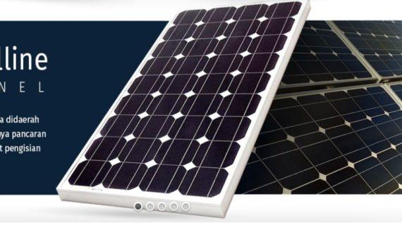 Daftar Harga Solar cell Surabaya