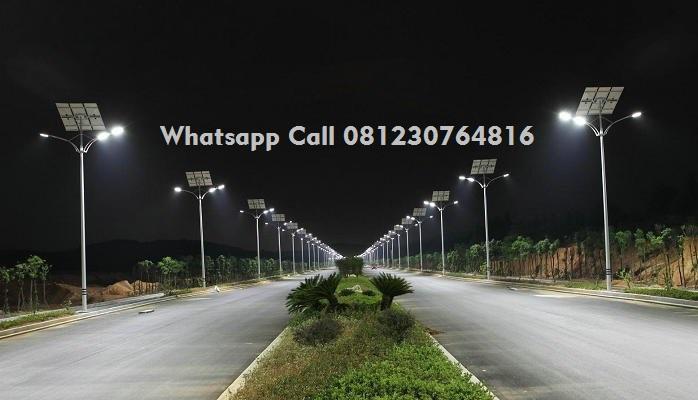 solar-panel-penerangan-jalan-umum-pju-sulawesi