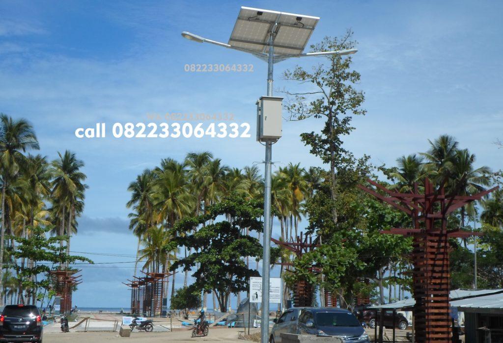 solarcell-pju-tenaga-surya-kalimantan