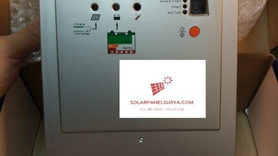 Jual Solar Charge Controller EpSolar MPPT 30a 12v/24v