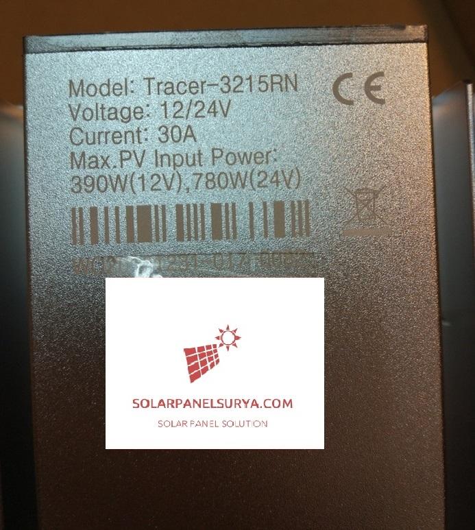 solar charge controller mppt 12v 24 v