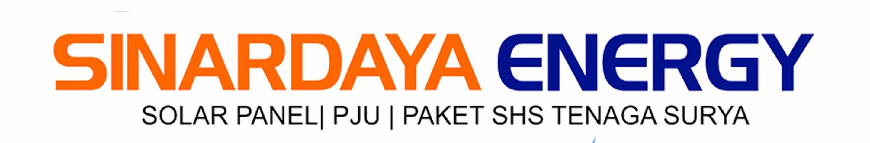 SOLAR PANEL SURYA, HARGA SOLAR CELL, JUAL PANEL SURYA