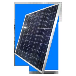 Solar Panel Surya